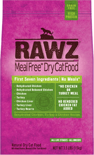 rawz-meal-free-dry-cat-food-chicken